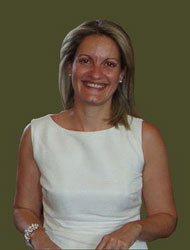 Dr. Paraskevi-Sofia Kirana