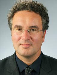 Prof. Peer Briken