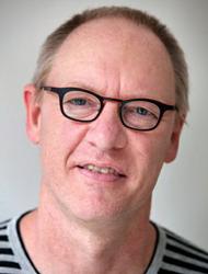 Prof. Paul Enzlin