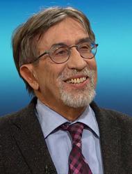 Prof. Johannes Bitzer