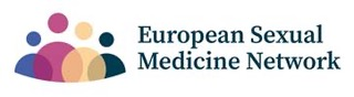 ESMN - European Sexual Medicine Network