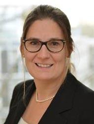 Prof. Nina Heinrichs